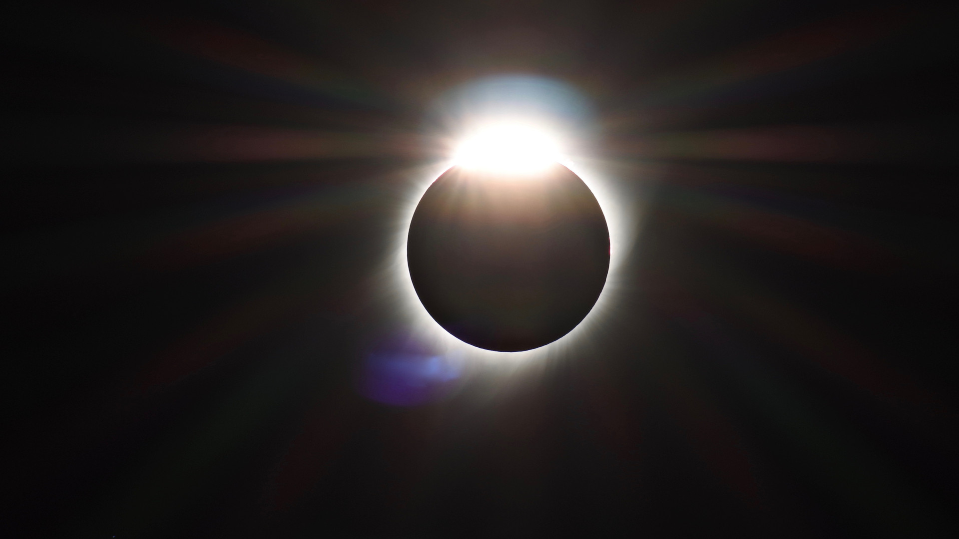 NASA Eclipse & NASA X