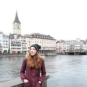 Hotel Jobs Tirol - Vermittlung, Beratung - Hoteliers und Hotelmitarbeiter