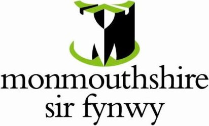 Monmouthshire County Council to open four libraries of things across the county