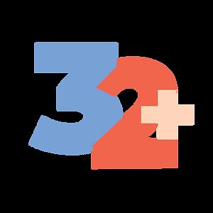 32 Plus Logo No Background-01.png