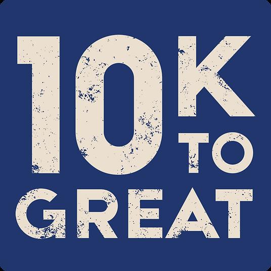 10k Logo Type Blue-01.png