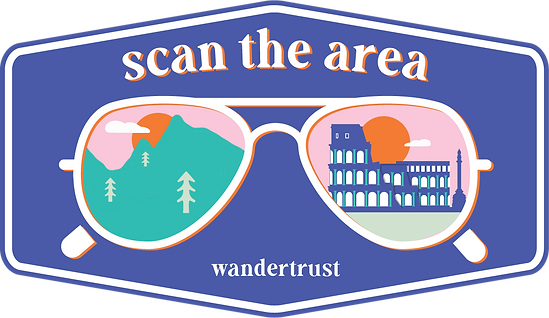 scan the area badge.png