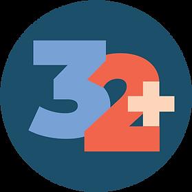 32 Plus Logo-01.png