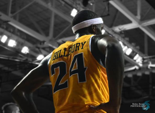 Jersey 42