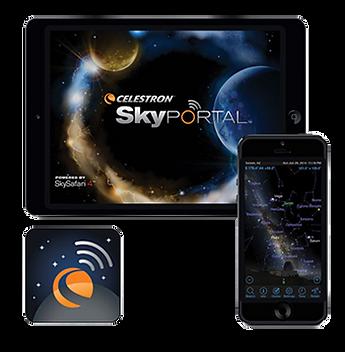 skyportal_thumb_21ed18a9-d035-4293-b5d8-