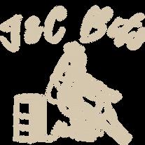 Tan+Logo.png