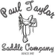 Paul Taylor Saddles.jpg