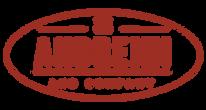 Andreini Insurance