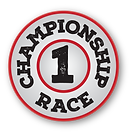 Championship Badge.png