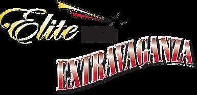elite_extravaganza.png