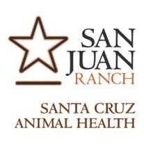 san-cruz-animal-health.jpg