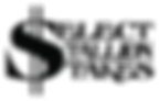 select stallion stakes logo.png