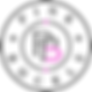 pink buckle logo.png