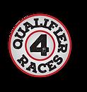 Qualifier Badge.png
