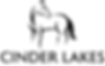CLR Logo Black.png