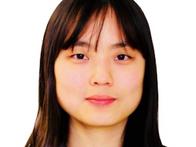 Lydie Chen