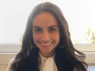 Daniela Martínez Pérez
