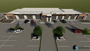 The Shoppes at 6 Eighty Four Crossing_2