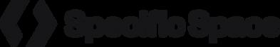 SS-Black-Signature-Logo.png