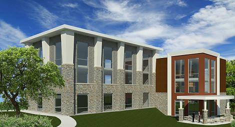 Building 6.jpg