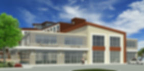 Building 2.jpg