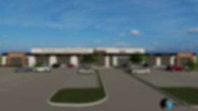 The Shoppes at 6 Eighty Four Crossing_3