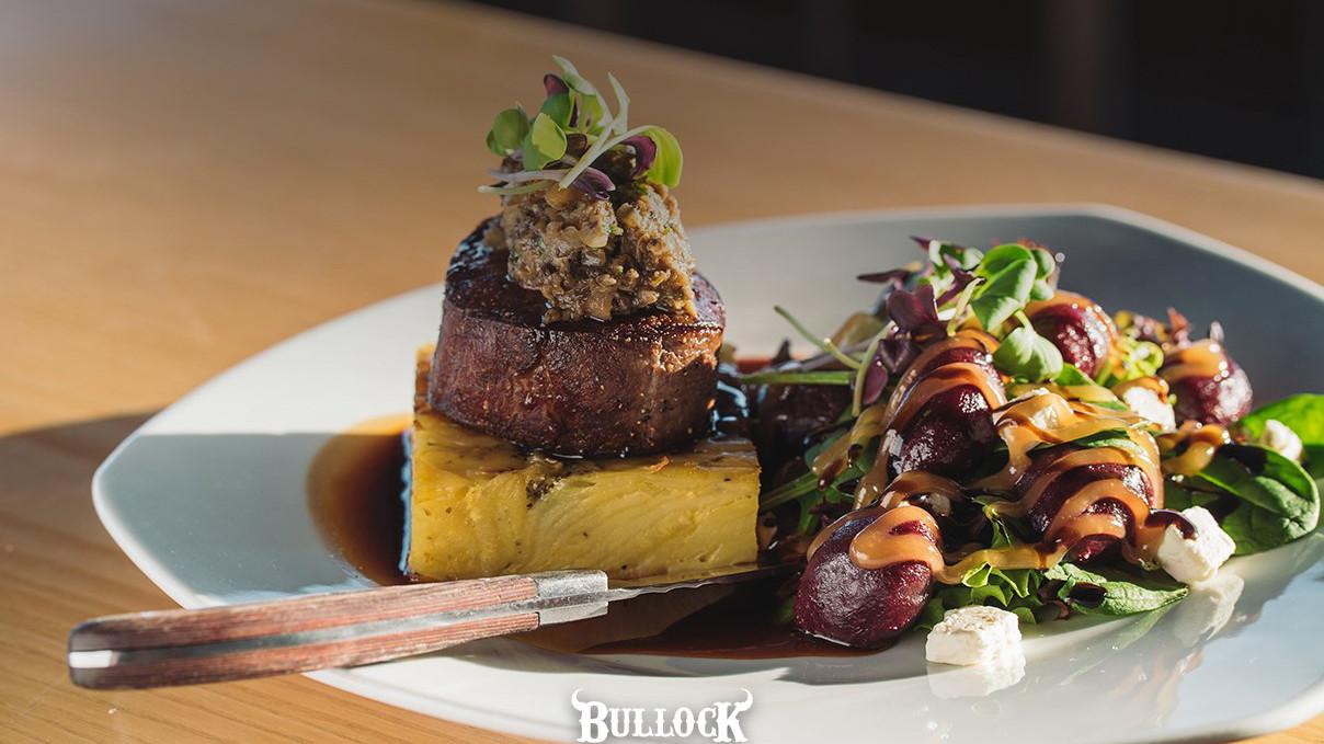 bullock-bar.jpg