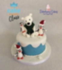 Polar party 4 for FB.jpg