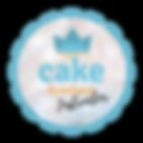 deborah's cakes and sugarcraft|cake dutchess|derby cake classe|cake classes in Derby|Cake shop in Derby|Cakes Derby|
