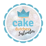 deborah's cakes and sugarcraft|cake dutchess|derby cake classe|cake classes in Derby|Cake shop in Derby|Cakes Derby|