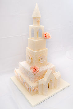 wedding cakes deborah's cakes and sugarcraft