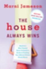 house_always_wins_hc.jpg
