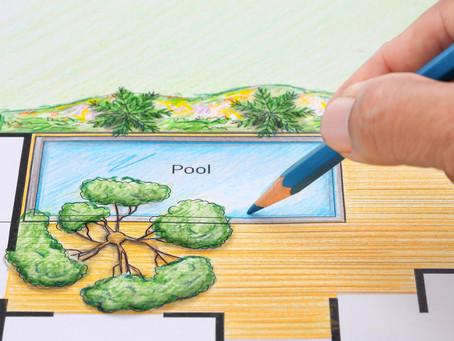 The Great Pool Debate: Liquid Joy or Sunk Money