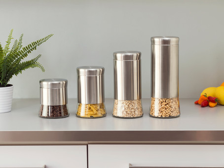Late Designer's Quest to Elevate the Ordinary Lives in New Kitchenware Line