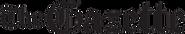 100016gazette logo.png