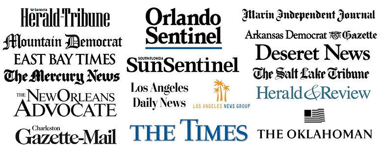 Marni Newspapers.jpg