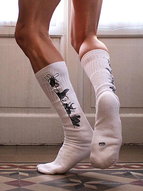 STAGS HALF socks NEW