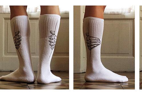 OPEN socks