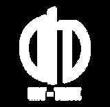 Logo-HT-WhiteBack.png