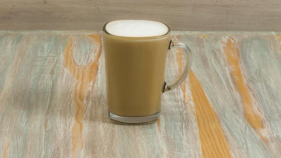 Latte Grande
