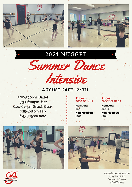 Summer Intensive_Nugget.png