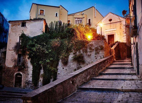Italy Revives Abandoned Villages as Experiential Travel Destinations