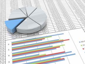 Hotel Revenues: Profitability by Segmentation