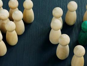 Estrategia organizacional. 7 comportamientos esenciales de un líder