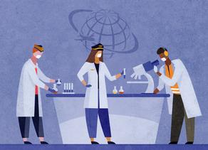 Is Rapid Coronavirus Testing at Airports Just Health Theater?
