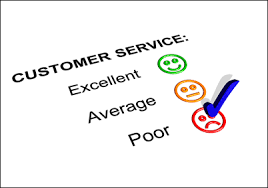 Validation: The missing component of service recovery