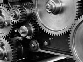 8 componentes de un Programa de Compliance efectivo