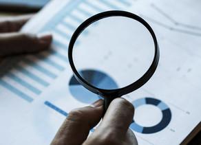 La eficacia de un checklist en las auditorías de seguridad de la información