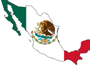 Is it Mexico's Moment? Preparing for the Inevitable Consumer Boom; an interesting outlook by: Joel M