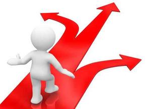 ¿Tu empresa está preparada para el cambio?